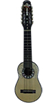 "Professional Charango ""Andean Cross"""