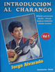 Jorge Alvarado Charango Method